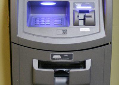 Bellevue-St-Georges-ATM-022