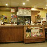 Casse-croûte salon de quilles Bellevue-St-Georges Montréal