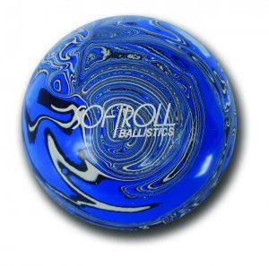 Boule SoftRoll Ballistics Blue