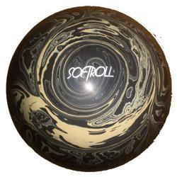 Boule SoftRoll