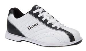 Soulier Dexter groove femmes