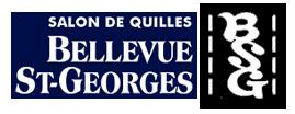 Salon de Quilles Bellevue St-Georges