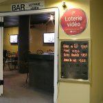 Bar Bowling Bellevue St-Georges Montréal