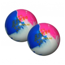 Boules Petites Quilles Astro Starline 210 $