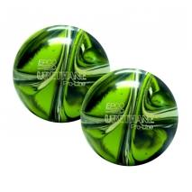 Boules Petites Quilles Epco Urethane 250 $