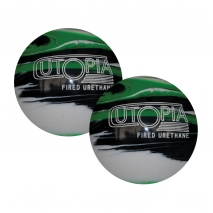 Boules Petites Quilles Utopia 195 $