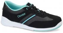 Souliers pour femmes Dexter Dani