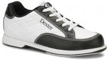 Souliers pour femmes Dexter Groove III
