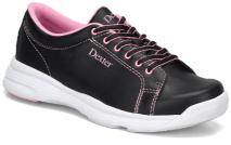 Souliers pour femmes Dexter Raquel V