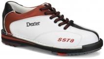 Souliers pour femmes Dexter SST 8 LE