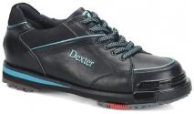 Souliers pour femmes Dexter SST 8 Pro